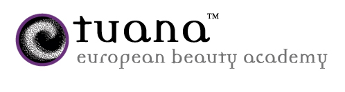 Tuana Hair Academy